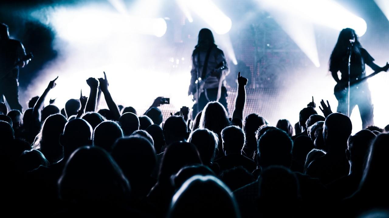 Финландската метъл група Sonata Arctica ще има акустичен концерт в София