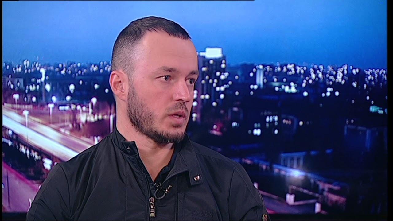 Доц. Стойчо Стойчев пред novini.bg: Най-реалистично е експертно правителство, предложено от ГЕРБ