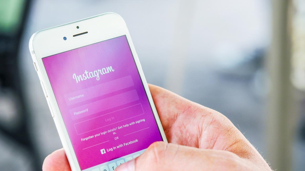 Instagram Reels: Новата функция, която ще ви изстреля