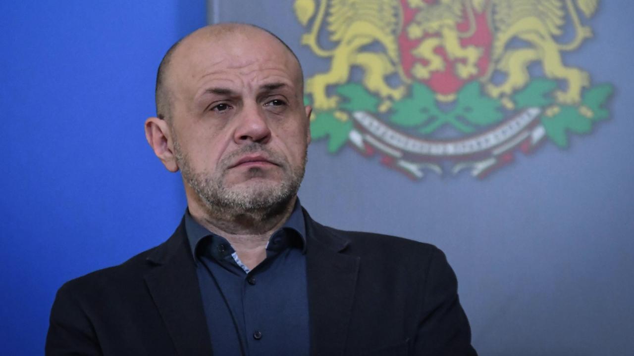 Томислав Дончев обяви какво трябва да бъде следващото правителство