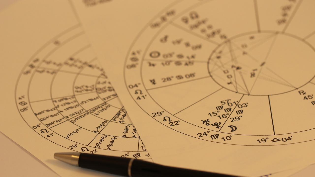 Седмичен хороскоп от 5 до 11 април