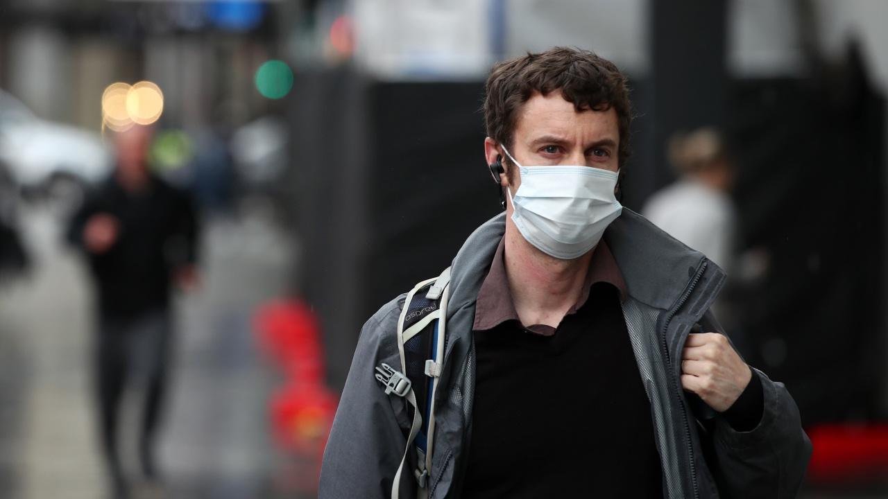 РС Македония въвежда допълнителни противоепидемични мерки на територията си