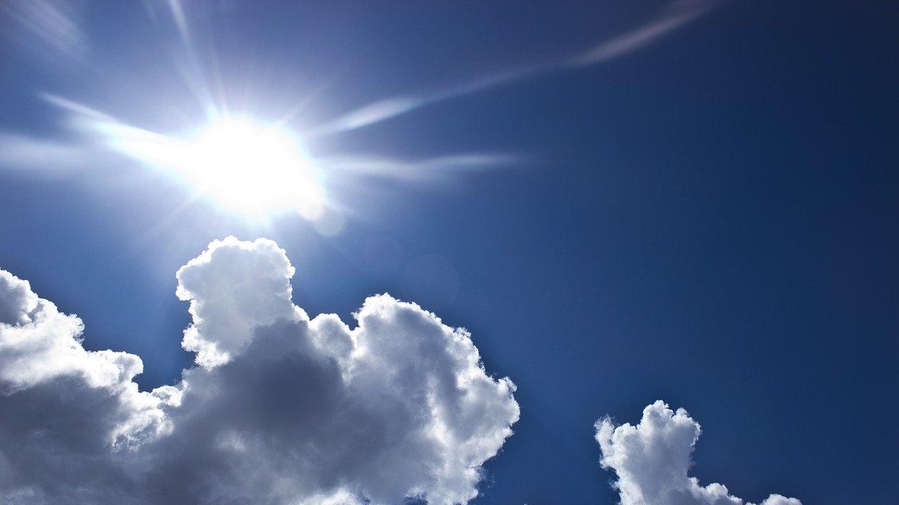 Какво ще бъде времето днес?