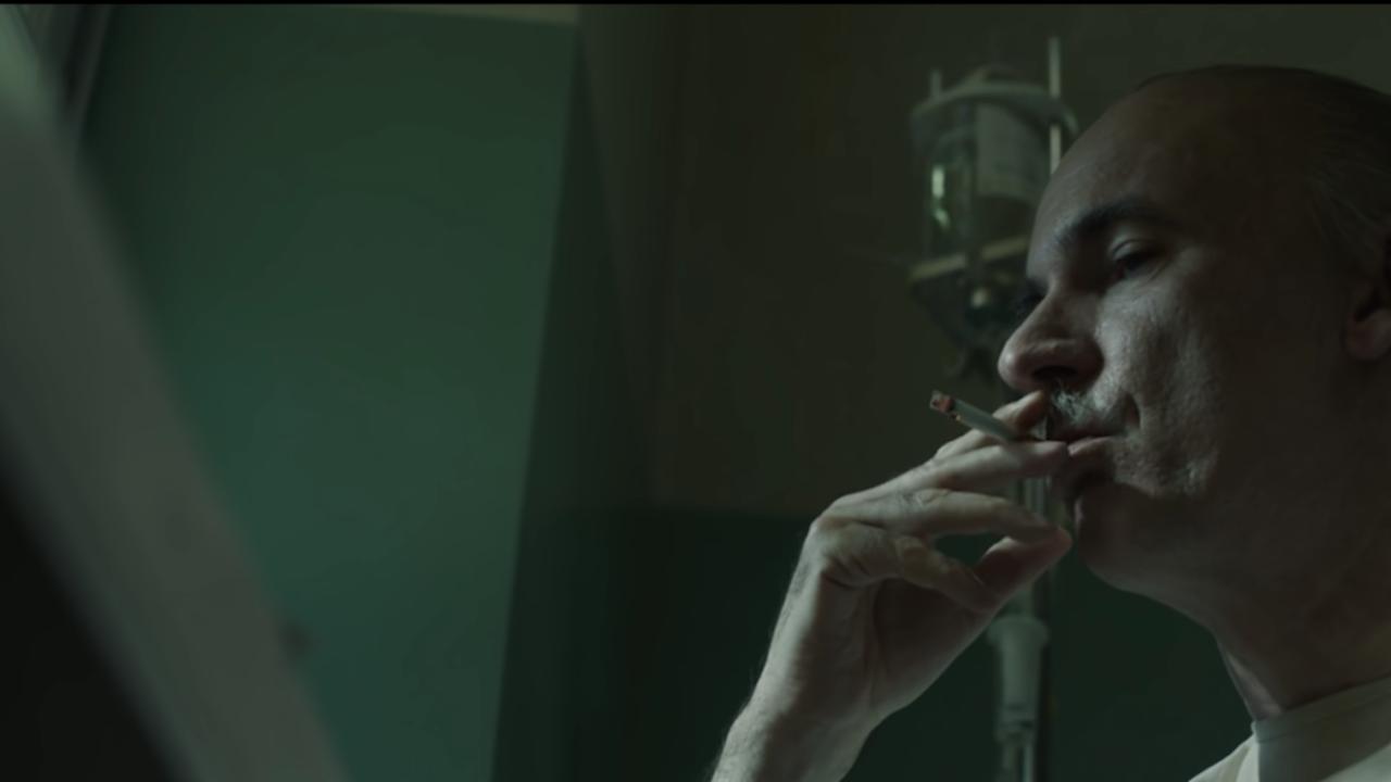 Почина британският актьор Пол Ритър