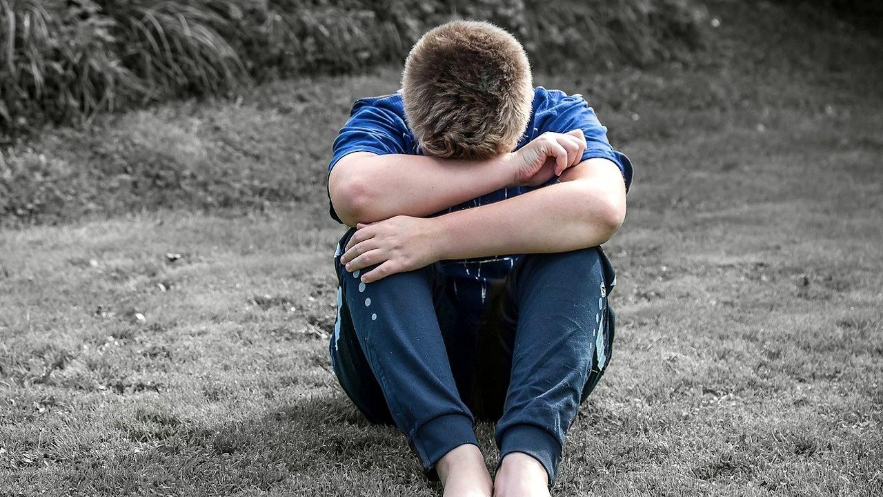 Двама непълнолетни блудстваха с малолетен в гора край Бургас
