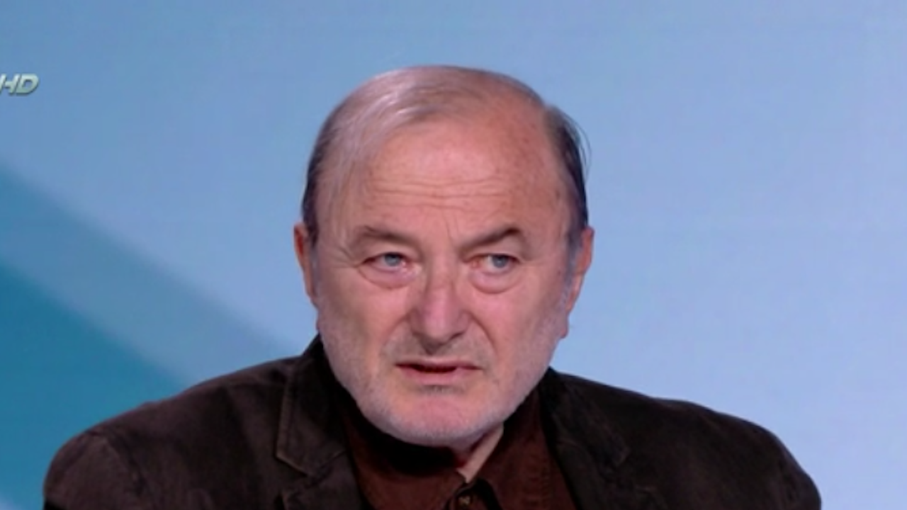 Психолог: Срещу Борисов трябва да има сериозна и подготвена политическа сила, а не дилетанти