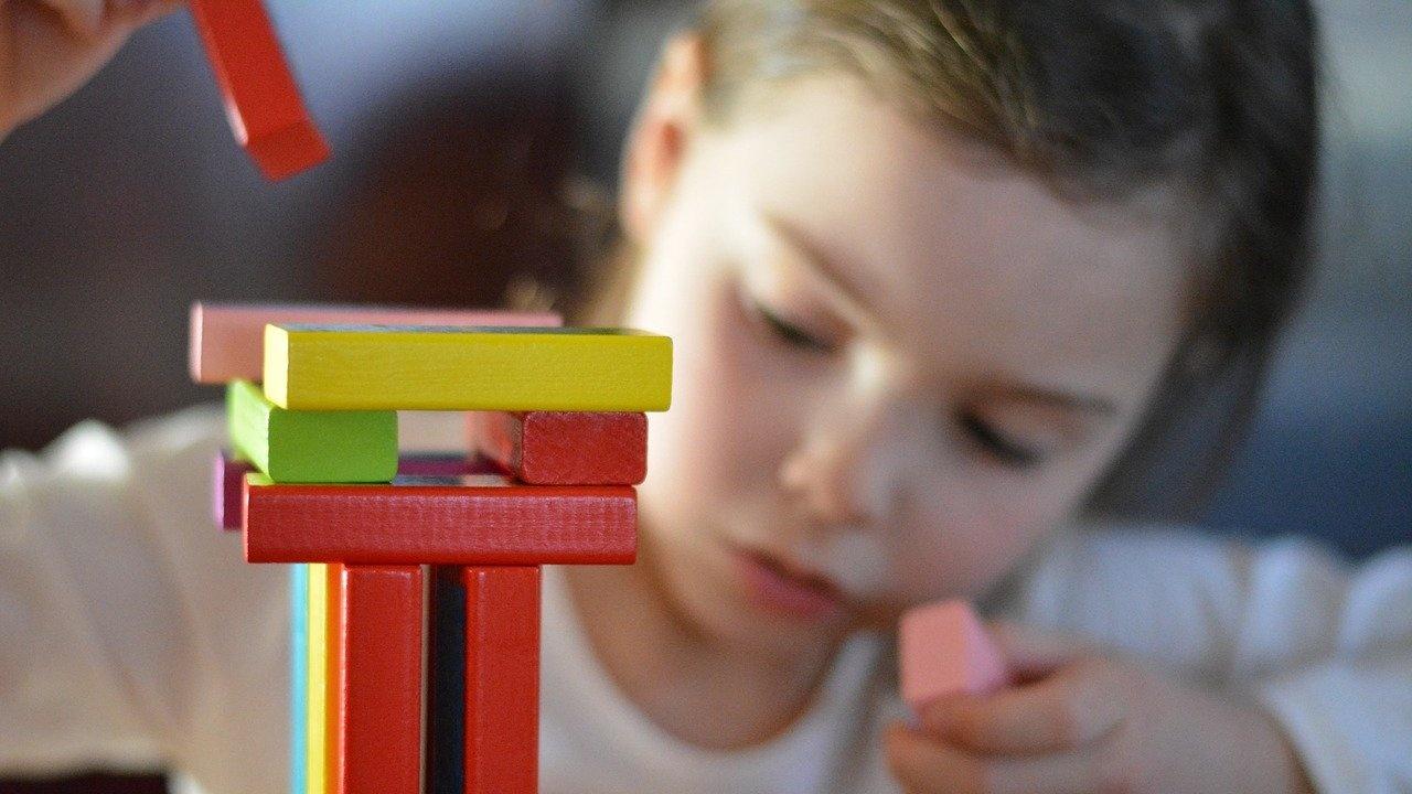 МС прие промени в Наредбата за съществените изисквания и оценяване съответствието на играчките