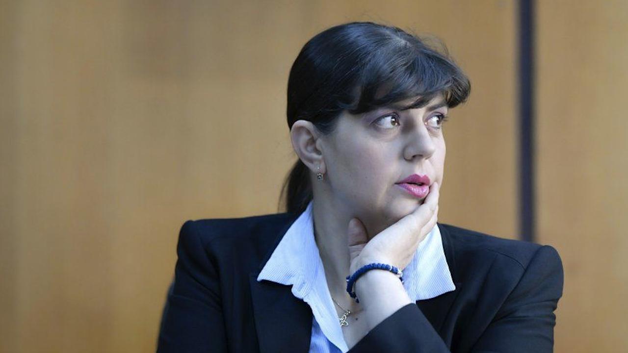 Европейската прокуратура назначи трима и отхвърли четирима български представители