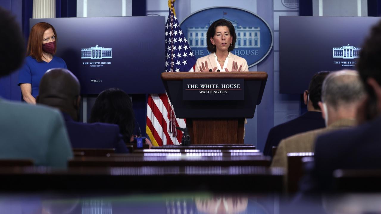 САЩ биха обмислили дипломатически подход към Северна Корея