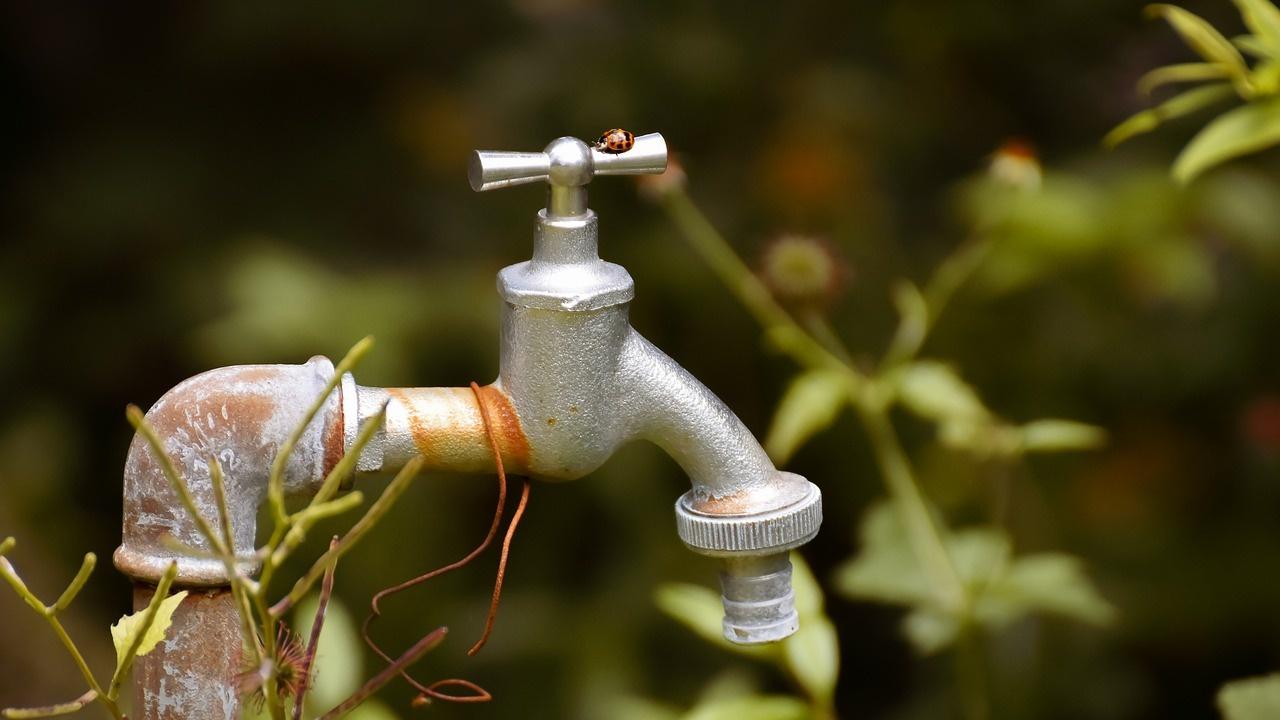 Започват ремонти по водопроводната мрежа в Хасково