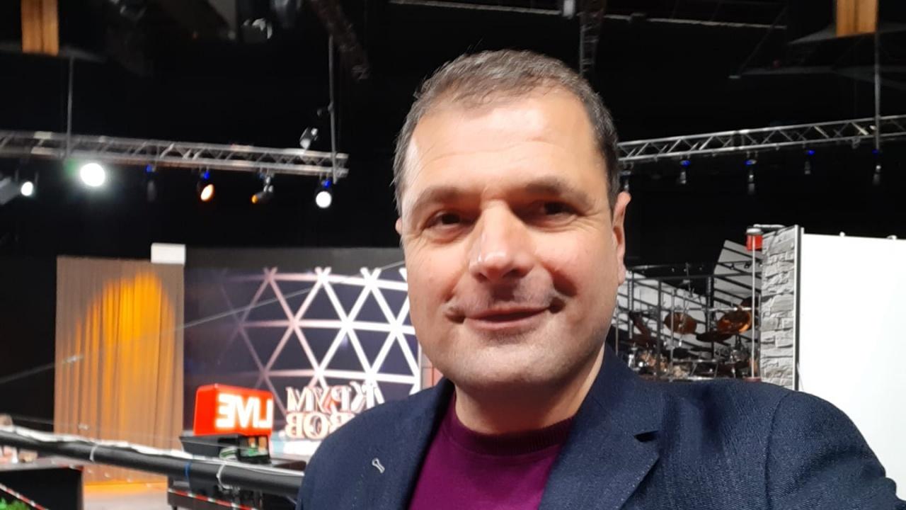 Доц. Иво Инджов: Демокрацията живее чрез непрекъснато препотвърждаване от избирателите