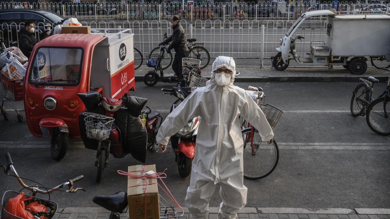 Южна Корея и Япония затягат мерките заради коронавируса