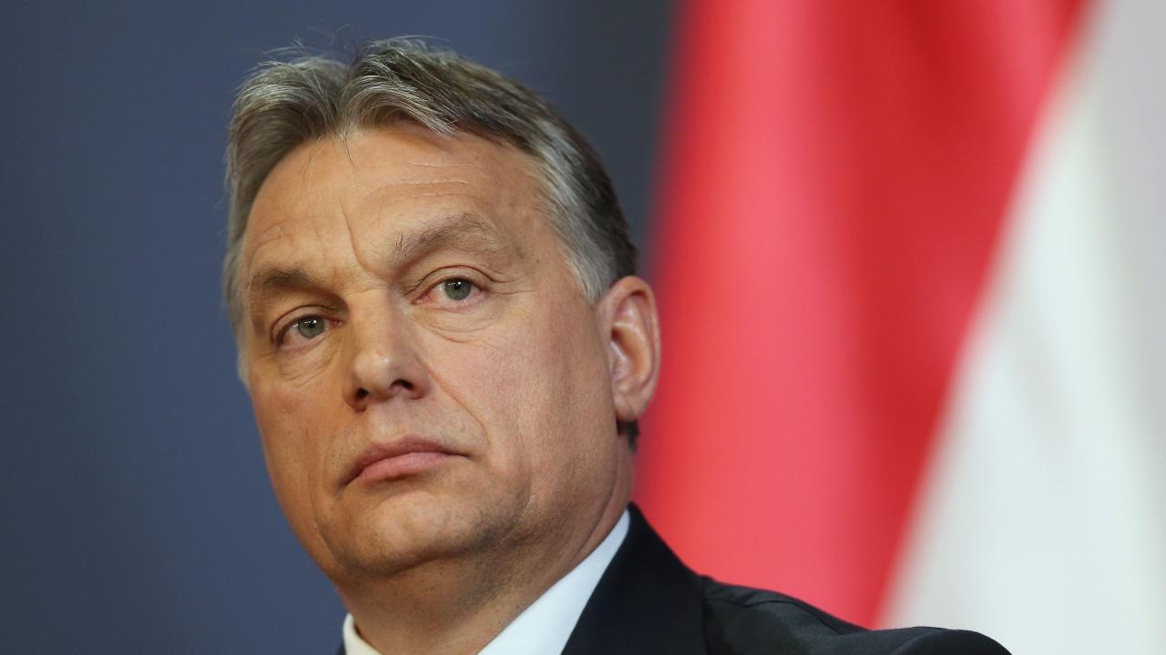 Съветник на Орбан оспори демократичните стандарти на Германия