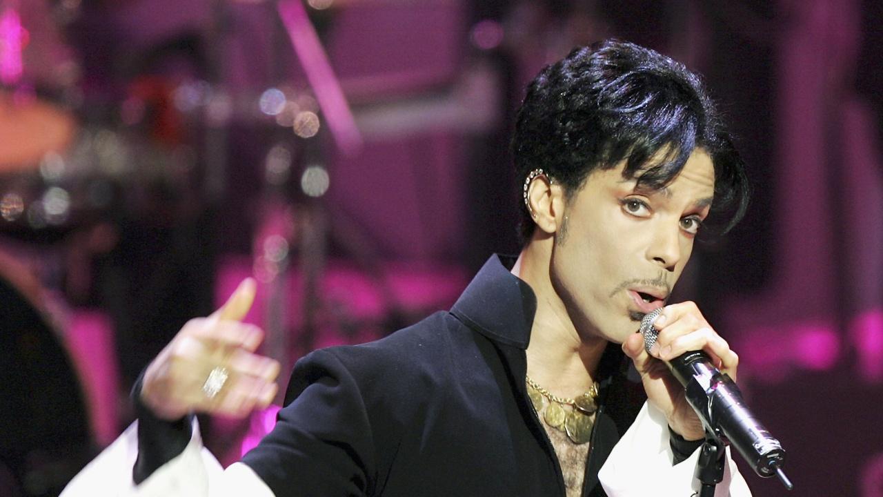 Неиздаван албум на Принс ще излезе на музикалния пазар през юли