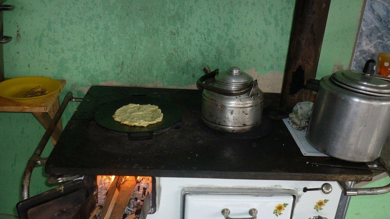 700 договора за подмяна на отоплителните уреди са подписани в София