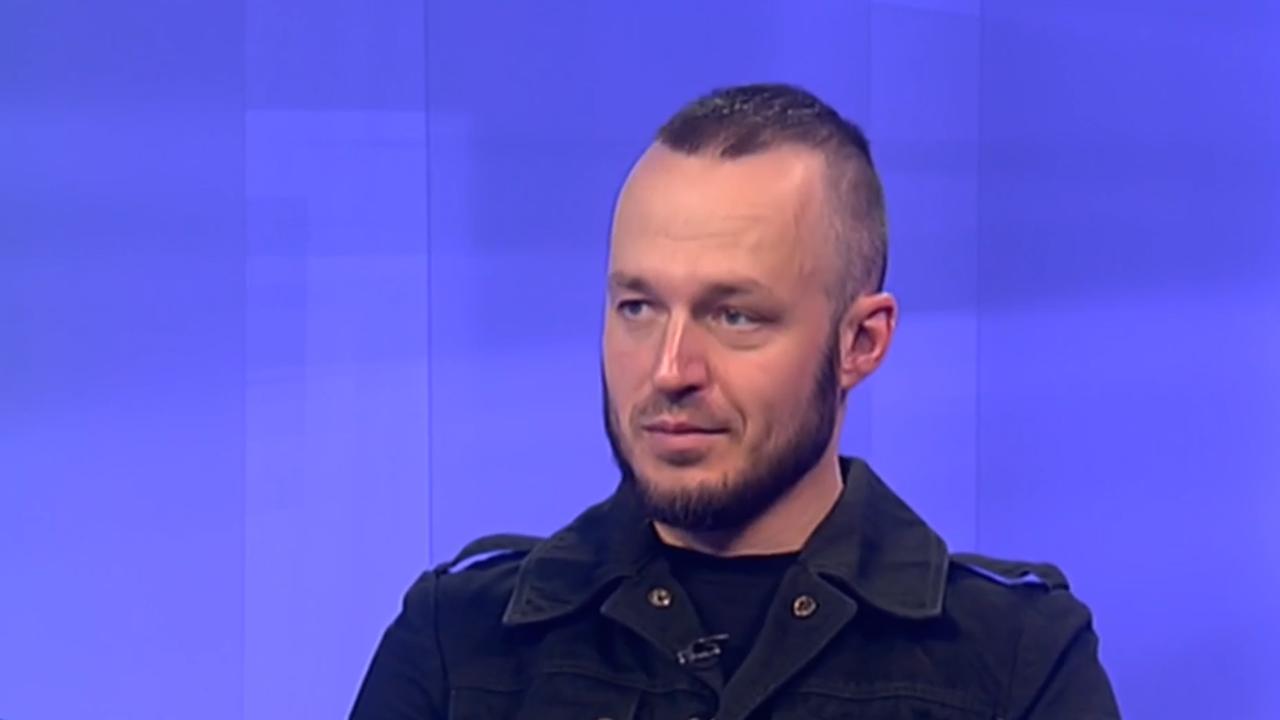 Доц. Стойчев: И Слави Трифонов ще се откаже да бъде депутат