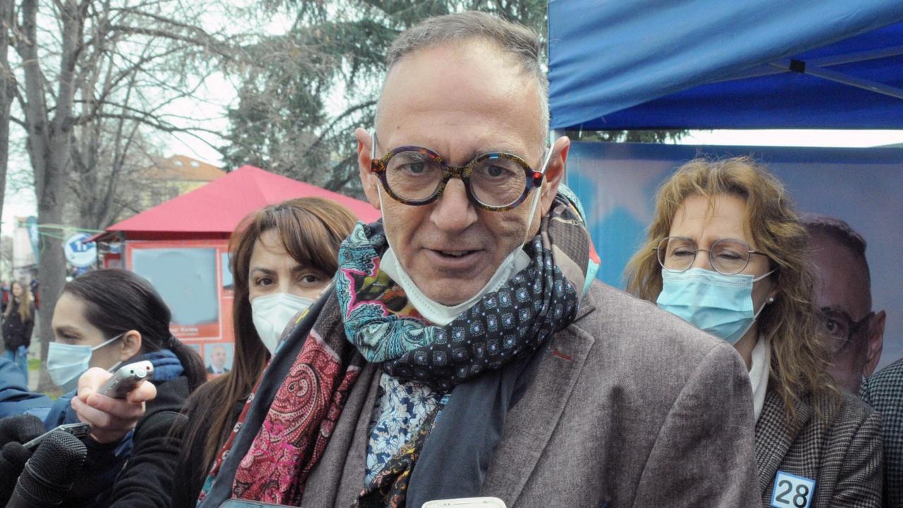 Любен Дилов-син:  Няма да съм премиер, не мога да понеса тази тежест