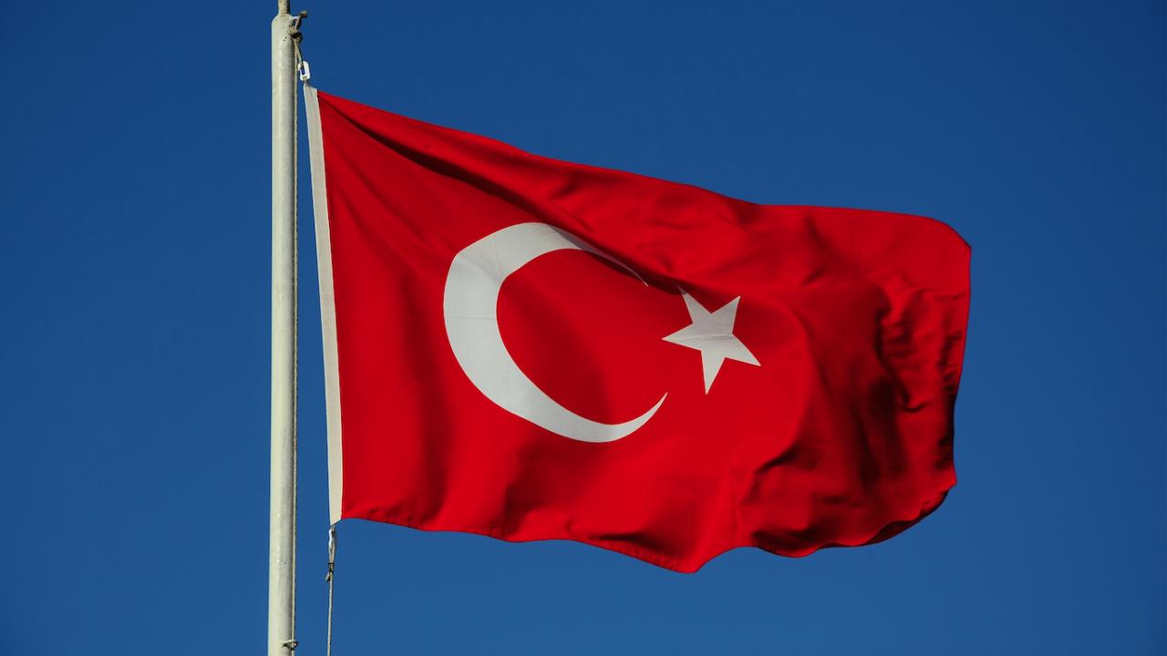Турция замрази сделка за закупуване на хеликоптери от Италия