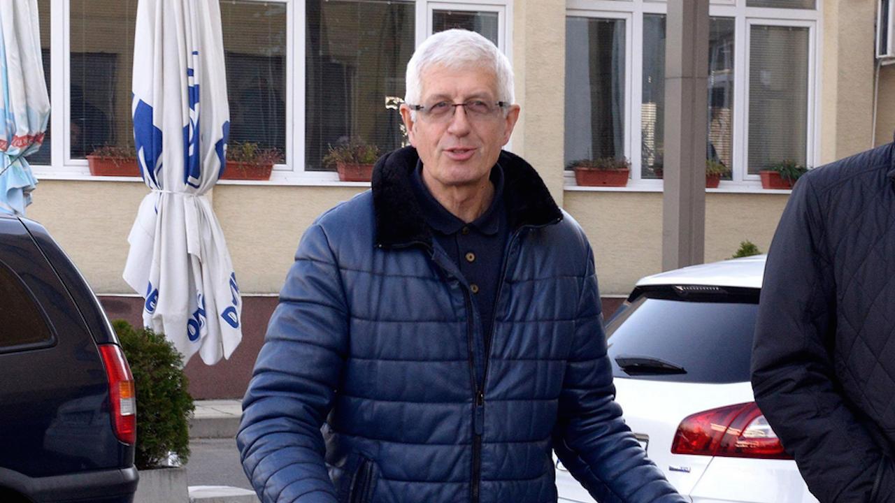 Румен Овчаров: Ако Нинова продължава по този начин, политическото ѝ време ще свърши съвсем скоро
