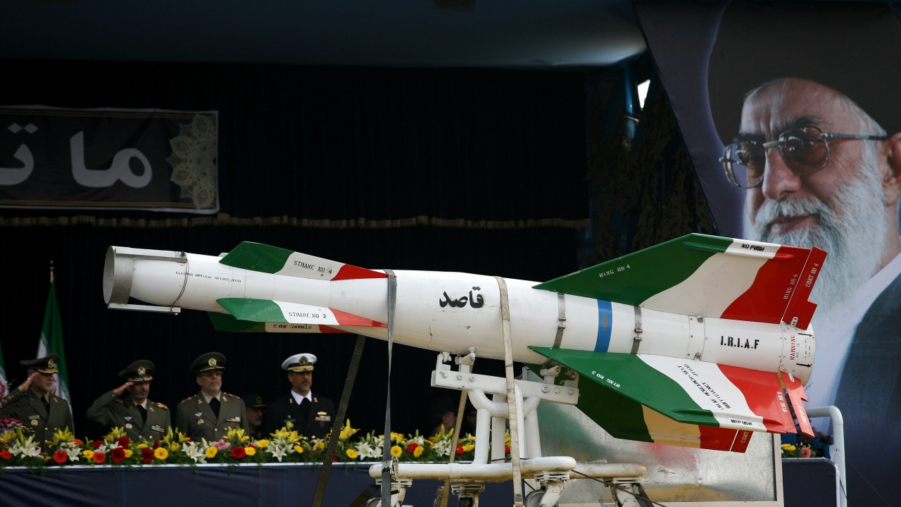 Сеул е в готовност да помогне на Техеран за постигането на диалог по ядреното споразумение