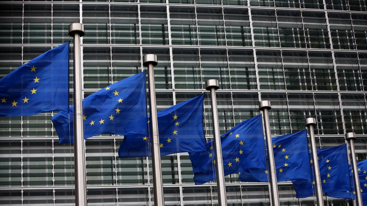 13 държави от ЕС са се споразумели за COVID паспортите