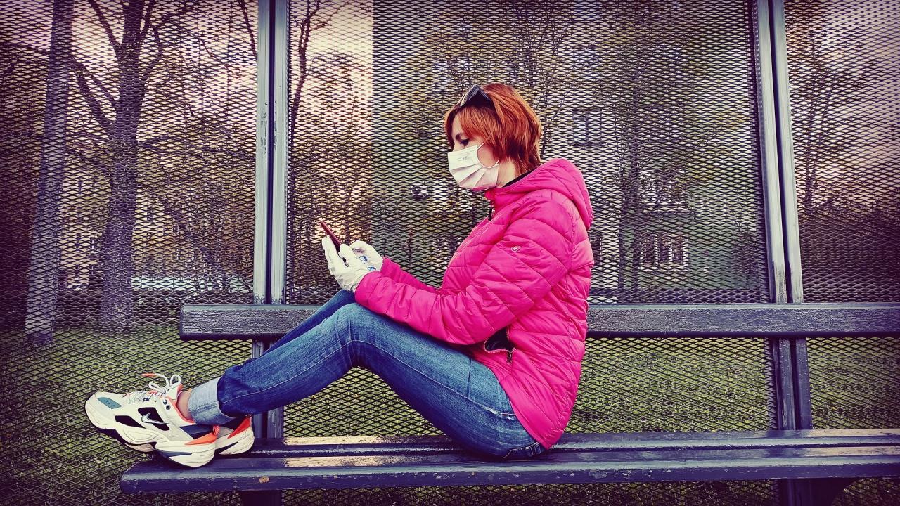 """""""Пирогов""""сбезплатни консултации за хора с онкологични заболявания"""