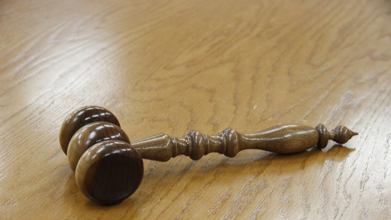 Окръжната прокуратура в Бургас предаде на съд обвинен в държане на кокаин