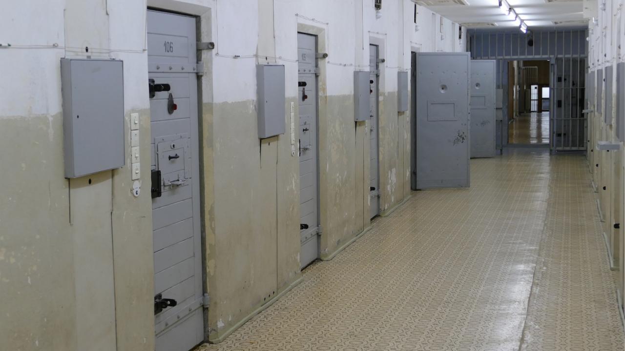 Оставиха в ареста мъжа, пребил до смърт 46-годишната си приятелка в София