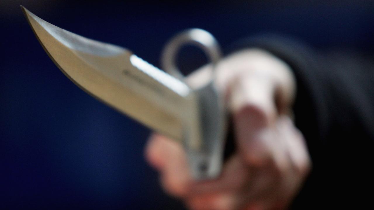 Прокуратурата с първи подробности за клането в Кърджали, при което син уби майка си