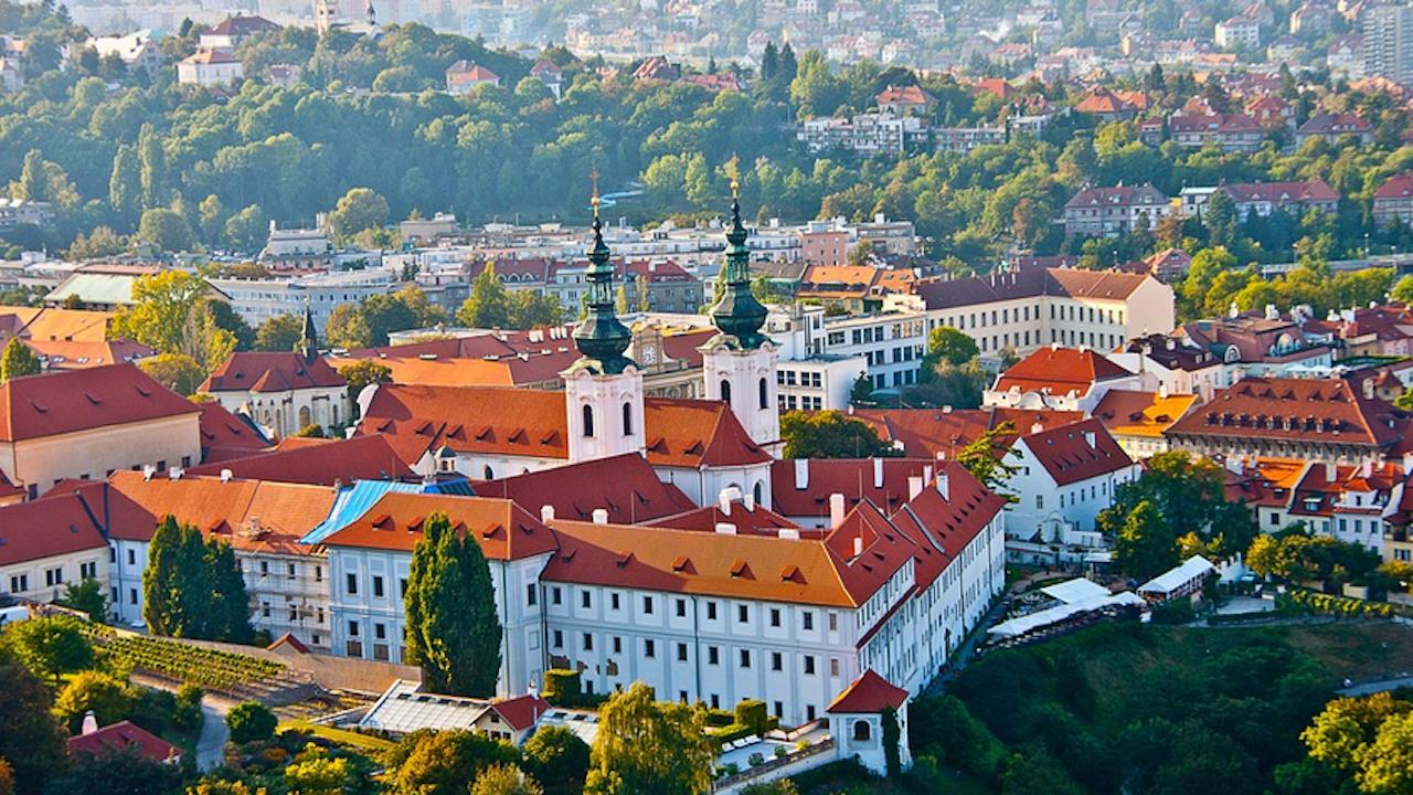 Чешкият външен министър беше отстранен от поста си