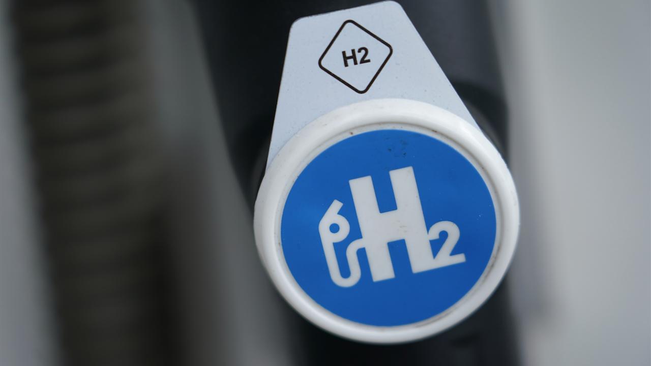 ЕК стартира събирането на проекти за водородни технологии и решения