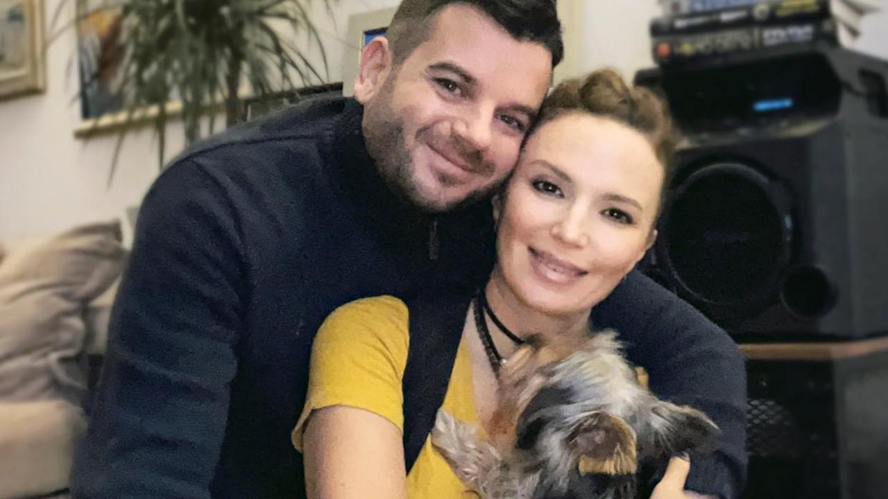 Ирина и Иван Христов влязоха в болница с усложнения!