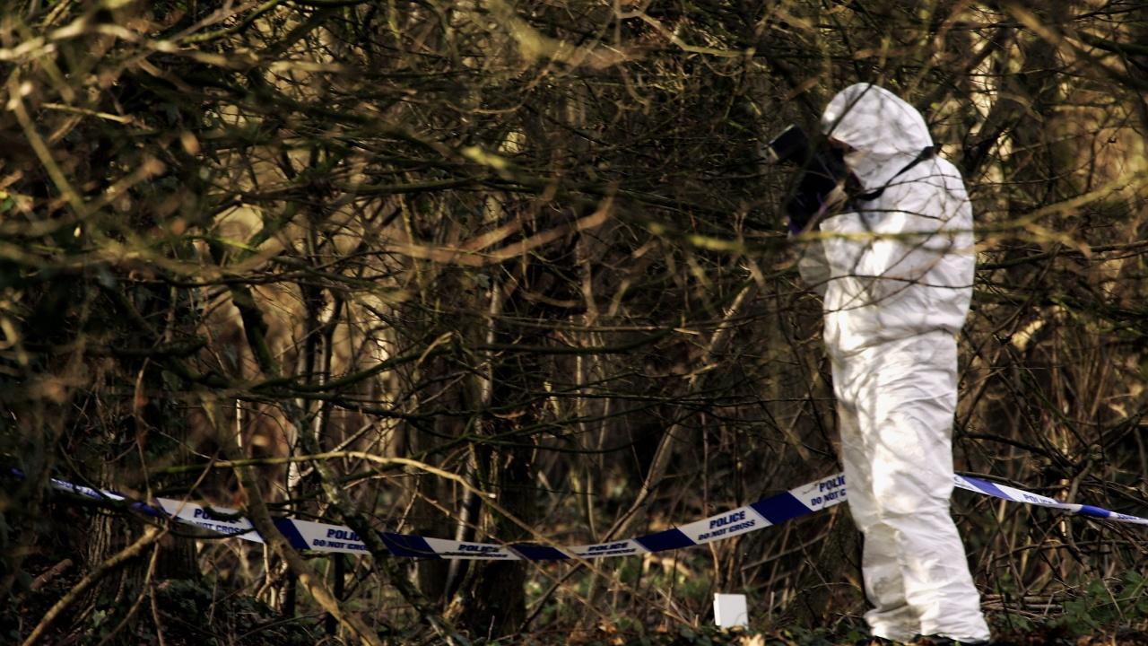 17-годишен българин изчезна в Англия, полицията откри тяло