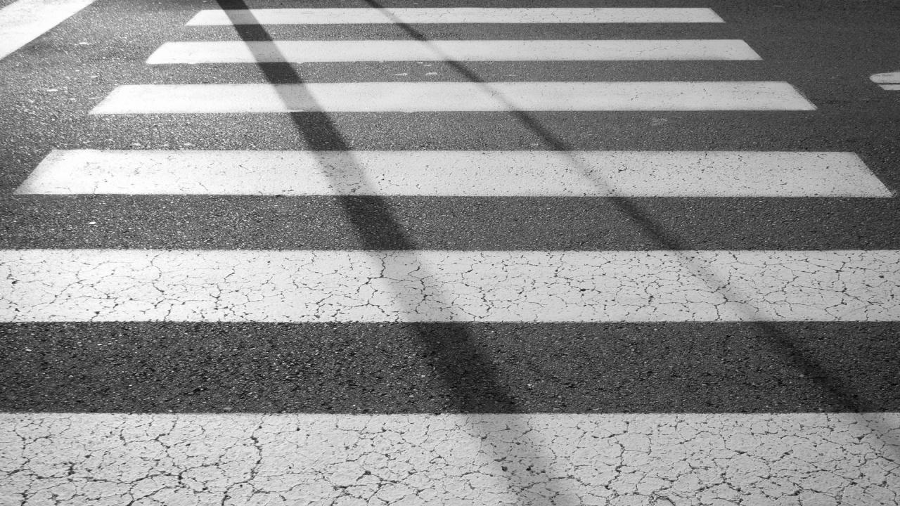 127 глобени пешеходци в Пловдив
