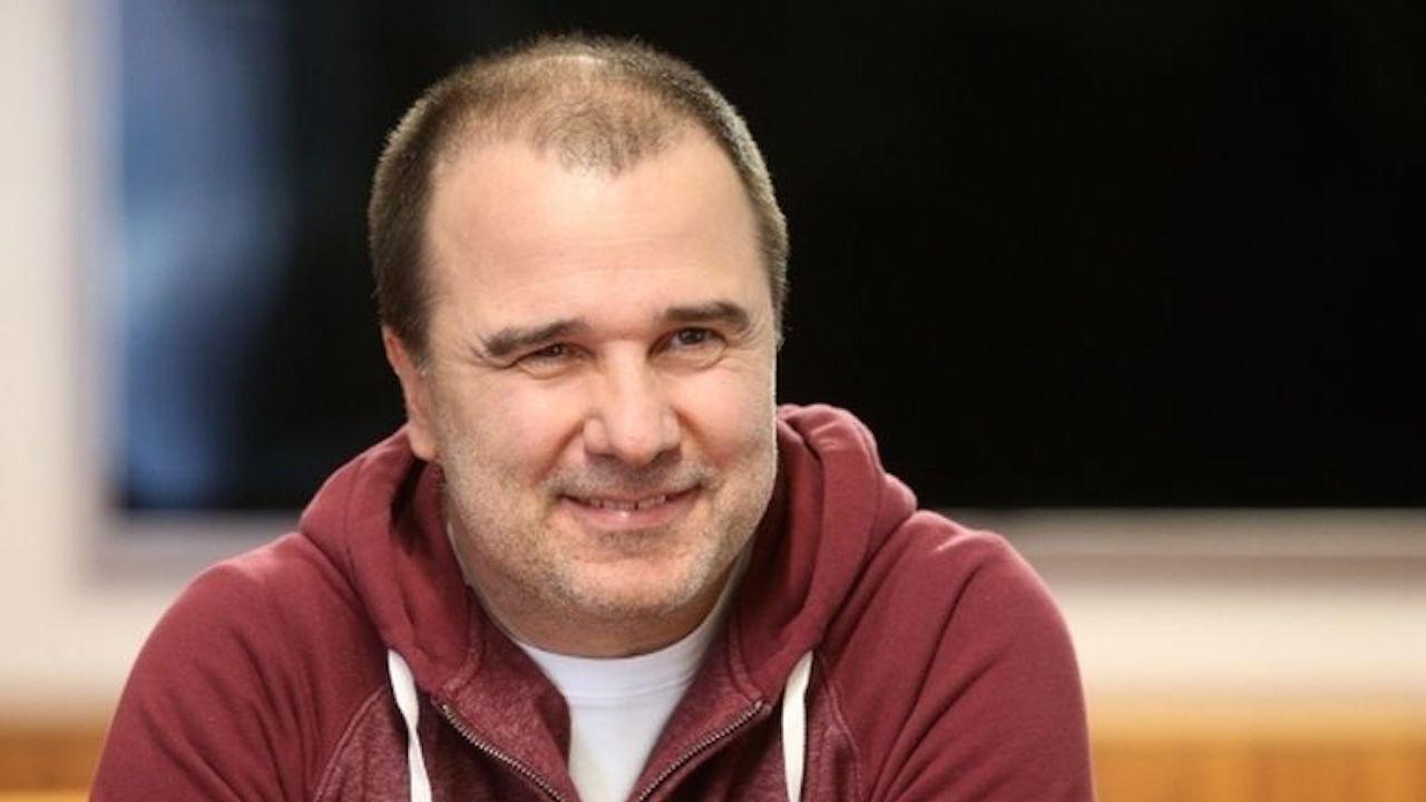 Цветомир Найденов: Да напишеш жалба до СК на БФС срещу Попи е като едно време да напишеш жалба до Комисията по Хазарта срещу Черепа