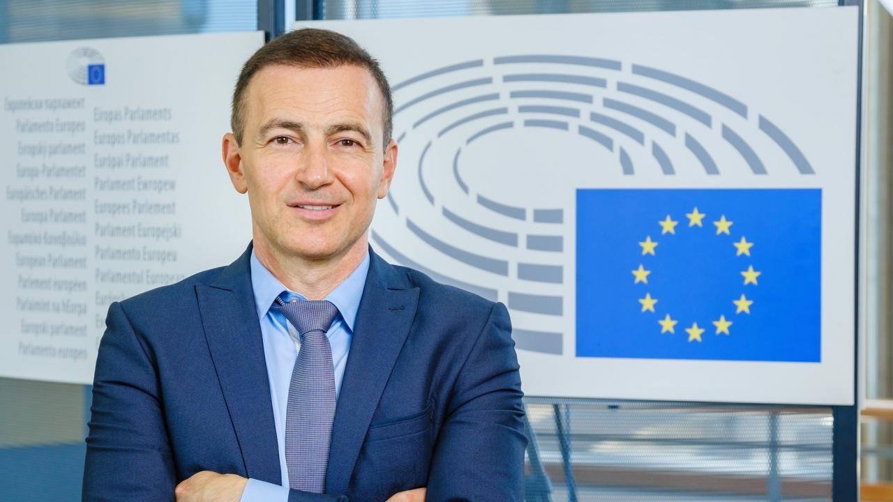 Андрей Ковачев: ДБ и Има такъв народ да кажат за Северна Македония