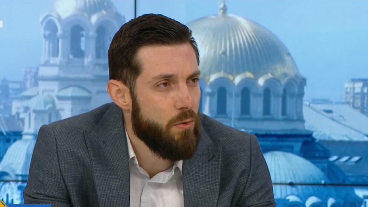 Експерт за сформирането на правителство: Няма да се говори за икономика и принципи, а само анти-ГЕРБ