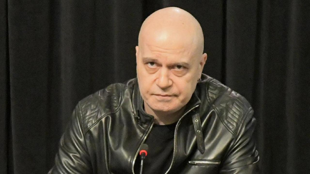 Анализатор: Има вероятност за правителство около Трифонов, за да зашият шамар на Борисов