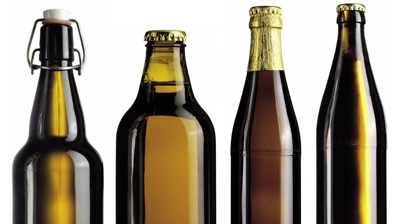 Удар на митничарите! Конфискуваха повече от 2000 литра бира без акциз