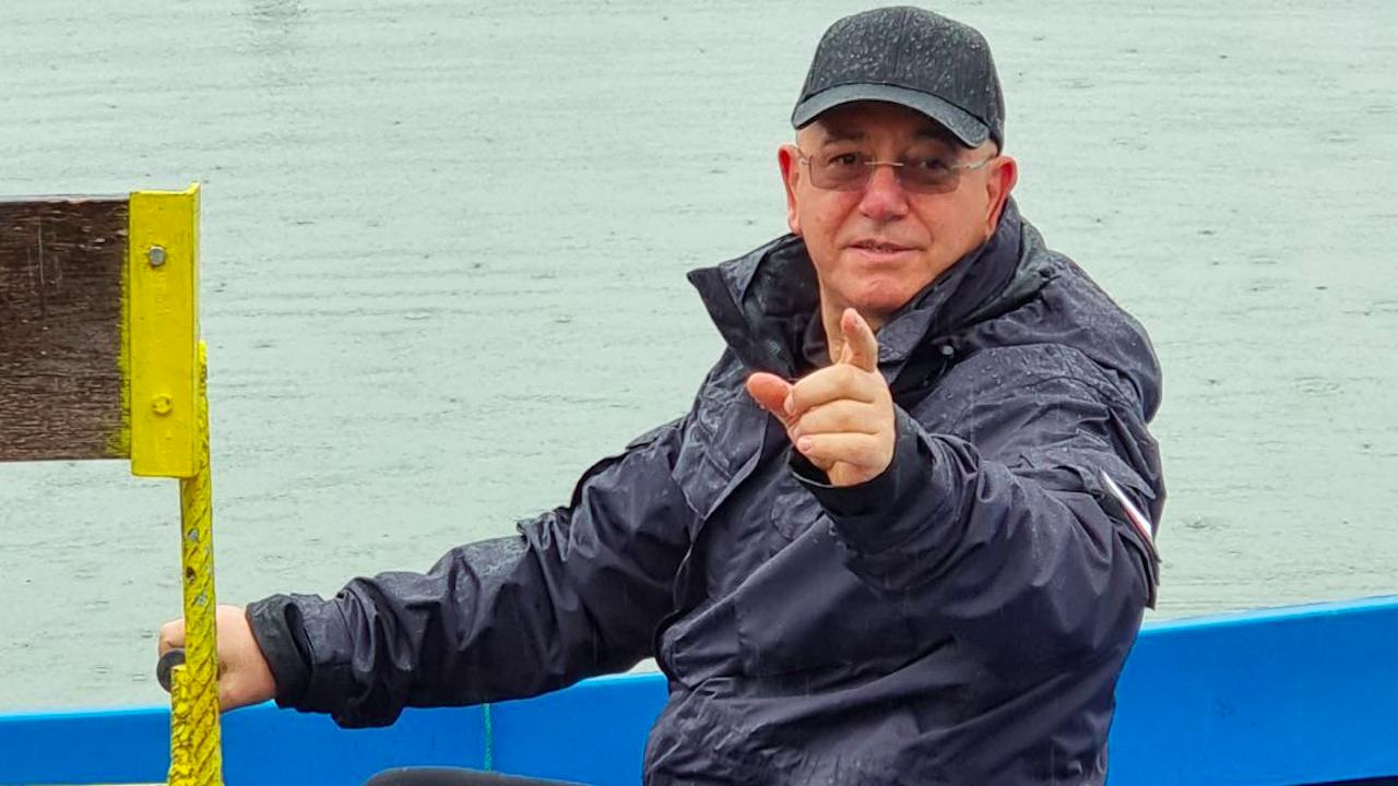 Министър Емил Димитров ще проверява язовири заради очакваните валежи