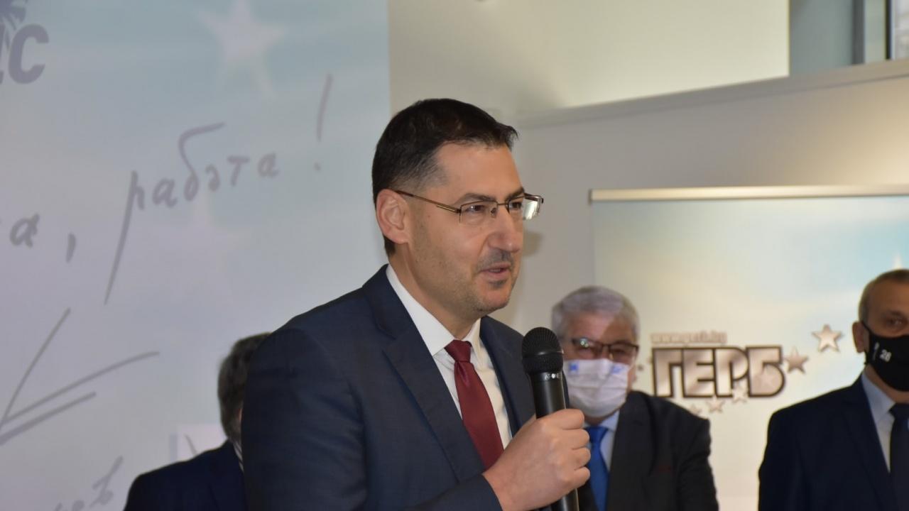 Иван Тотев: Можеше да имаме 4, а не 3 мандата в Пловдив