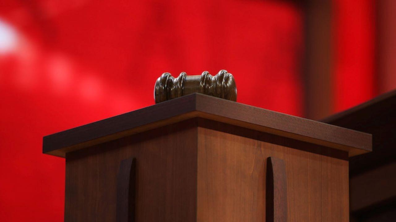 Съдийската колегия избра полк. Румен Петков за председател на Военно-апелативния съд