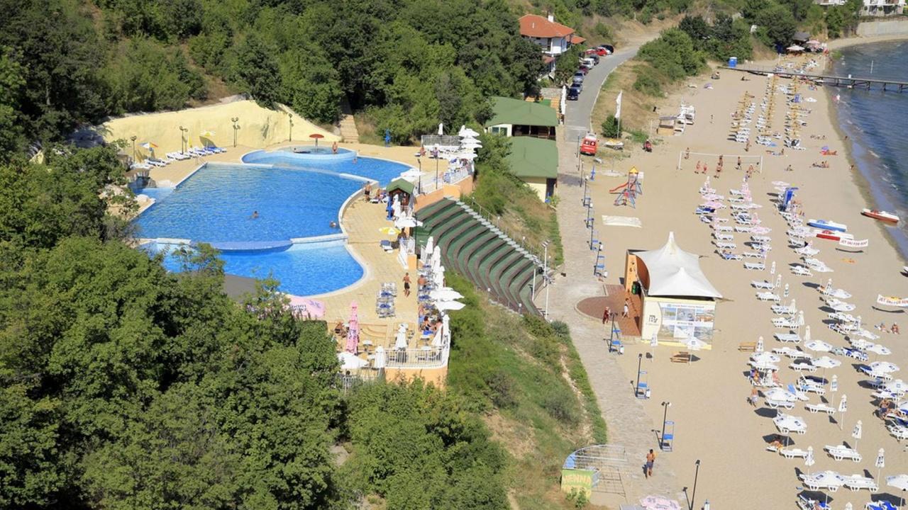 Галъп разкри какви са плановете на българите за почивка и предстоящия летен сезон