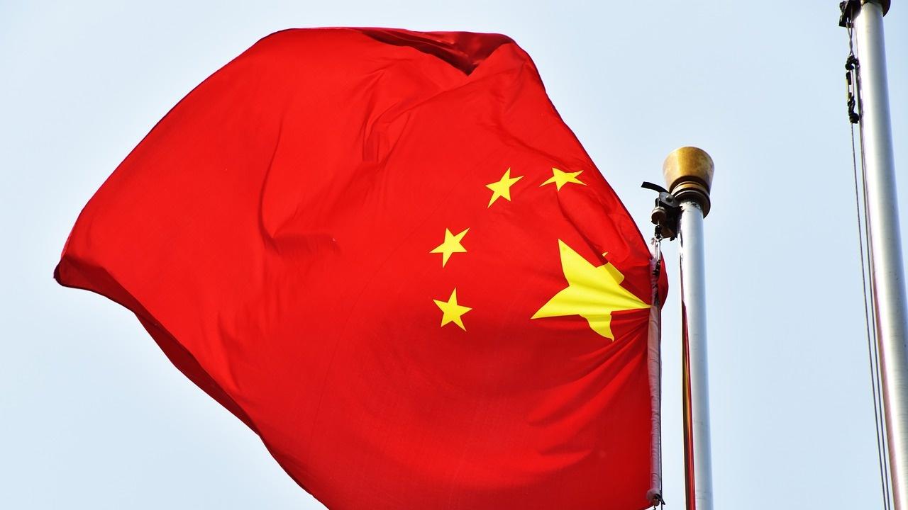 МВнР на Китай: Ще засилим сътрудничеството с Русия в космоса