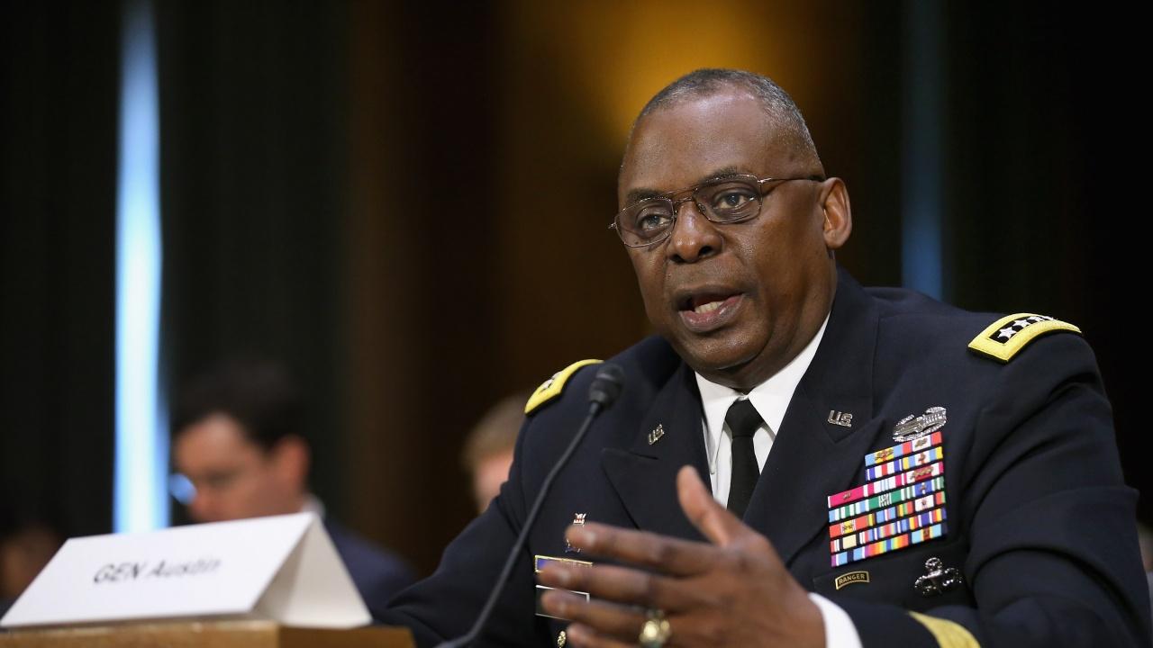 Шефът на Пентагона е на първа обиколка в Европа с цел укрепване на връзките