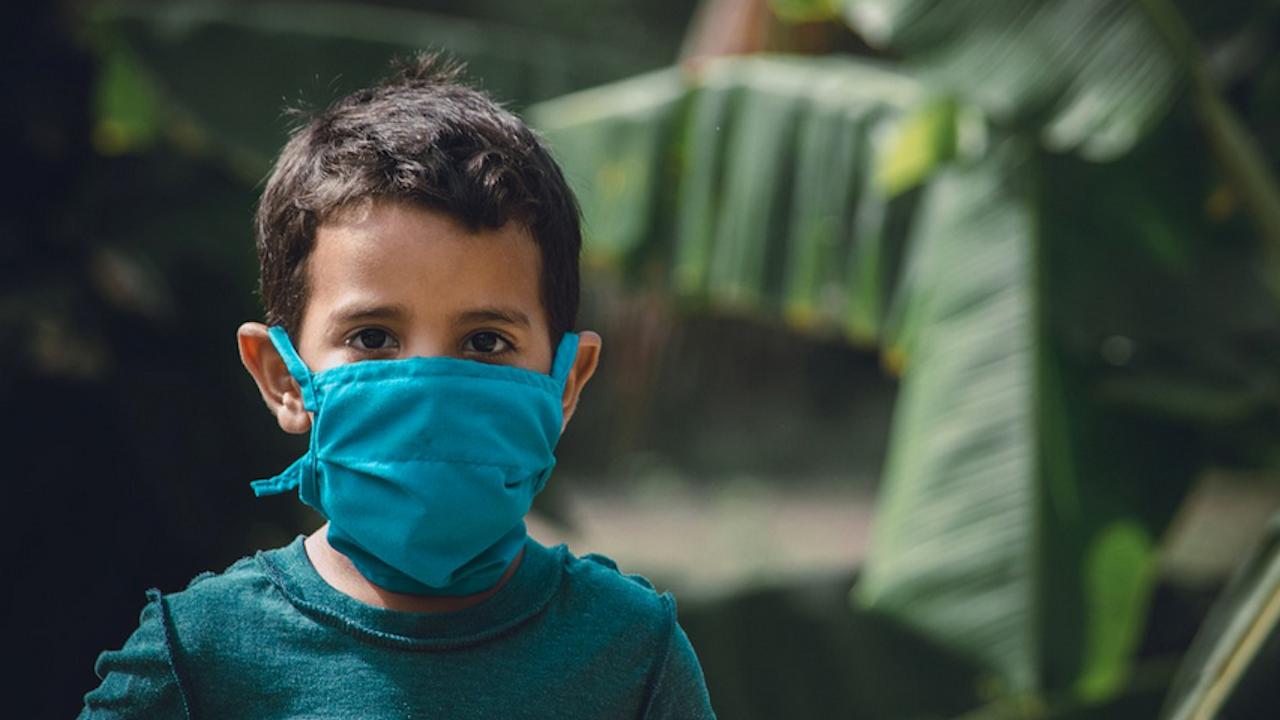 Психолог: Важно е децата да не живеят със страхове