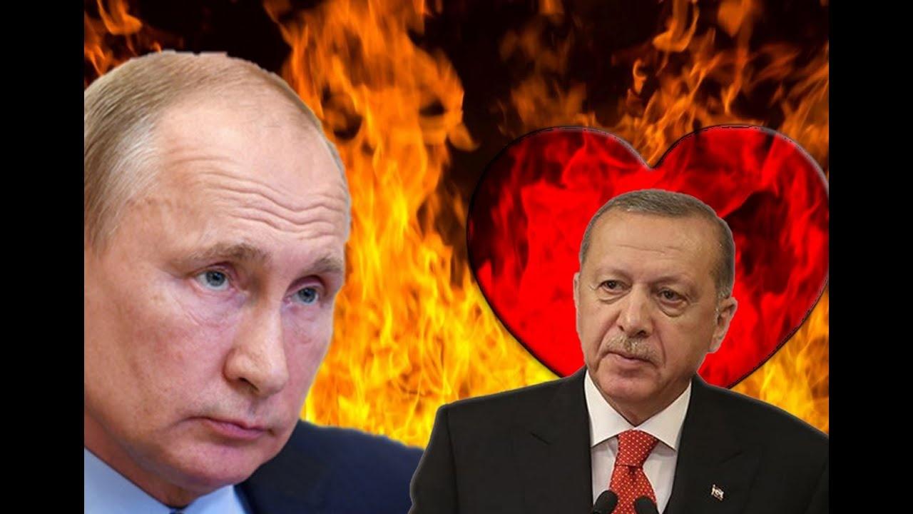 Какви политически пазарлъци ще прави Ердоган?