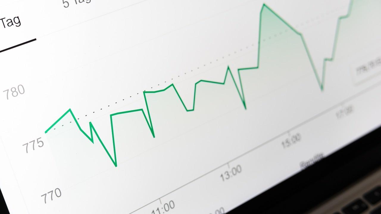 Рязко ускоряване на инфлацията в САЩ през март