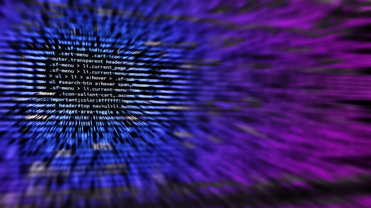 Киберексперт: В следващите 1-2 години ще има голям хакерски удар