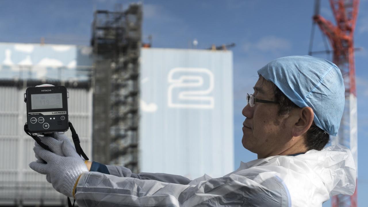 Япония забрани най-голямата атомна централа в страната да поднови работа
